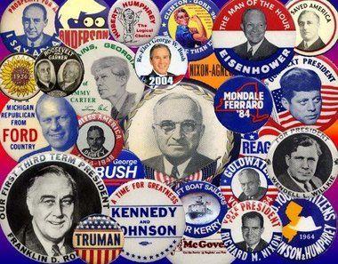 political buttons2