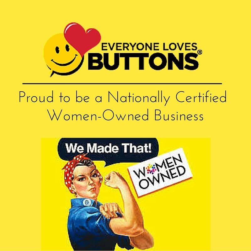 Women Owned for blog
