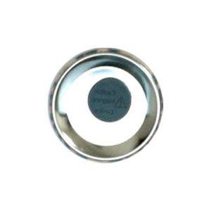 roundmagnet