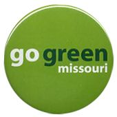 go green missouri