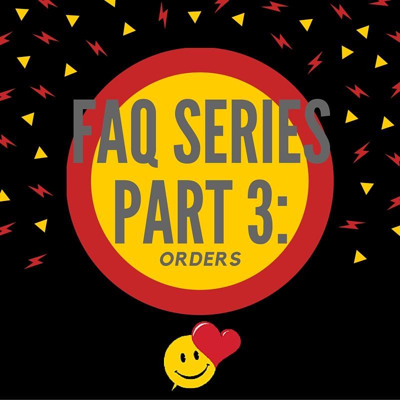 FAQ SeriesPart 3_