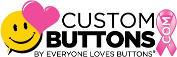 custombuttons-logo-bc