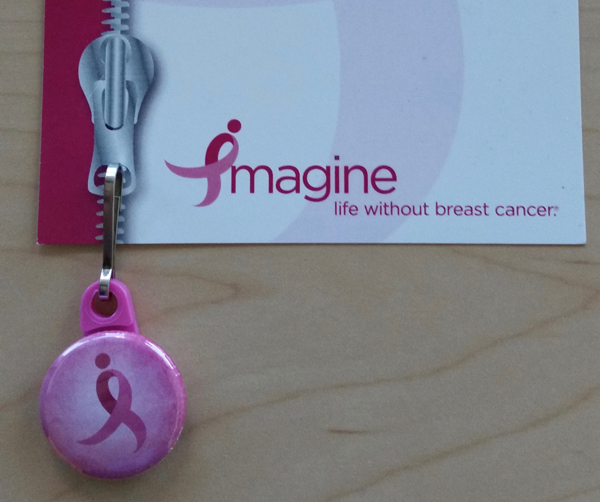 breast cancer awareness ZP2