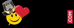 newyear-logo
