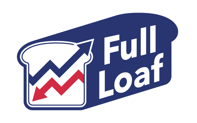 Full Loaf logo