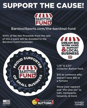 Restaurant Employee Relief Fund - Eat Local