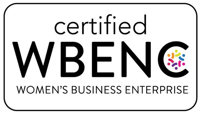 Woman Owned Enterprise