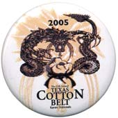 Custom event buttons sample 109