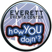 Custom event buttons sample 166