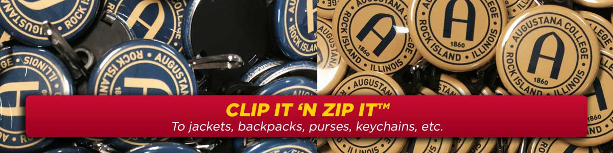 custom zipper pulls 1