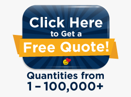 Get your Custom products quote