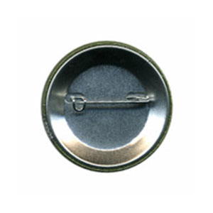 1.75 inch button back