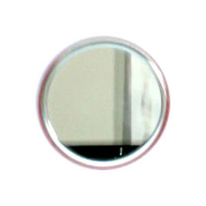 mirror button back