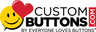 Custom Buttons by Everyone Loves Buttons