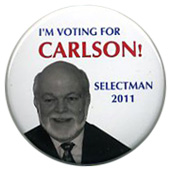 Custom campaign buttons sample 65