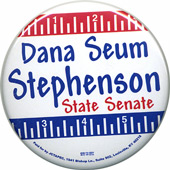 Custom campaign buttons sample 79