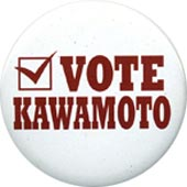 Custom campaign buttons sample 139