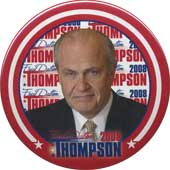 Custom campaign buttons sample 173