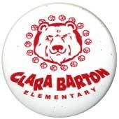 Custom school buttons sample 33