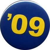 Custom school buttons sample 44