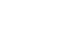 Fast Track Button Production